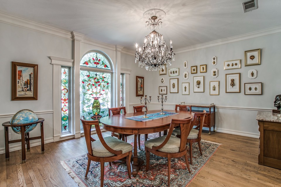 10 Must-See Open Houses This Weekend
