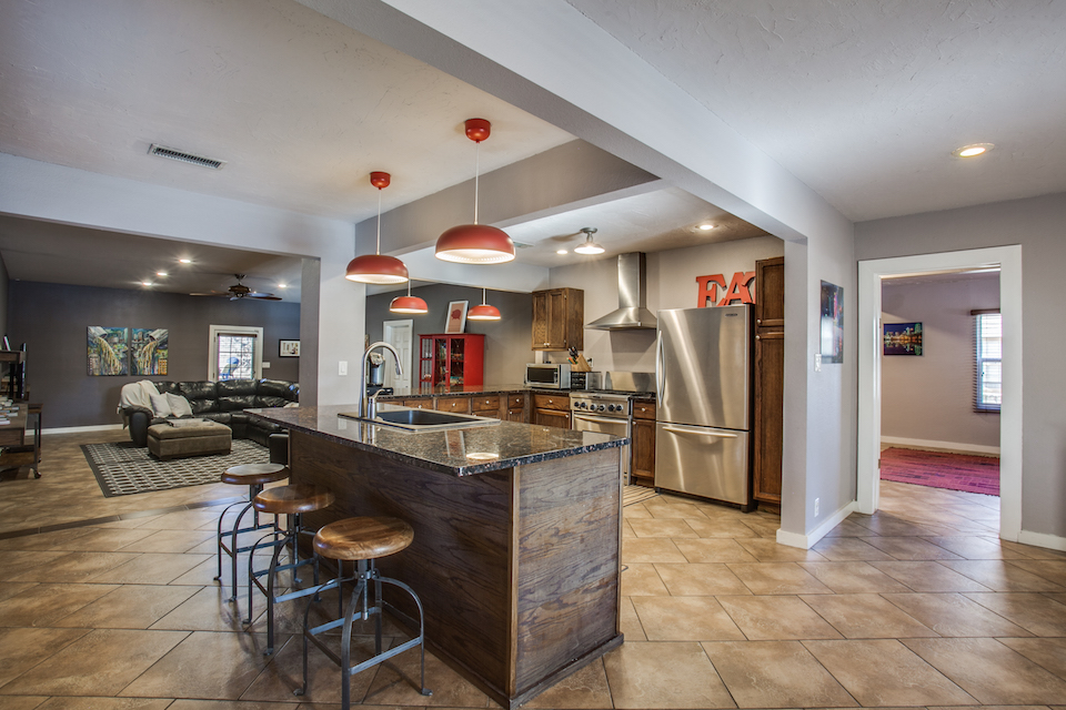 8 Must-See Open Houses