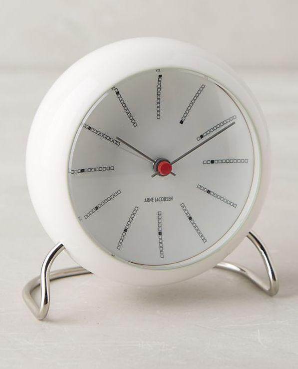 Best Alarm Clocks for Daylight Saving Time