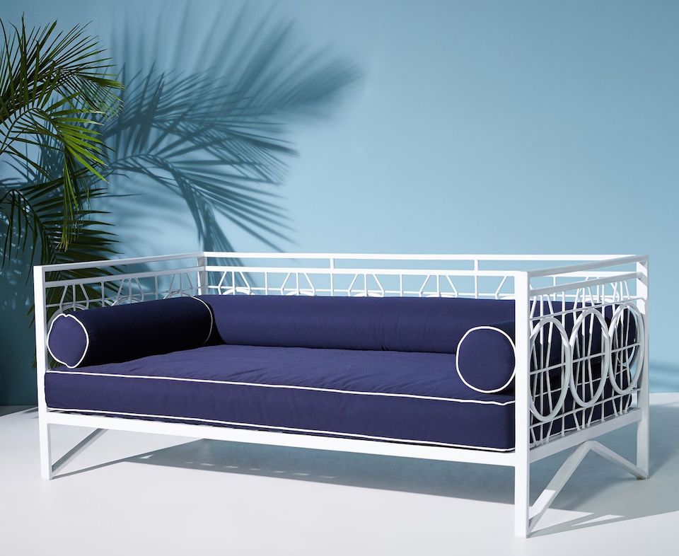 Outdoor furniture For Cool Summer Nights