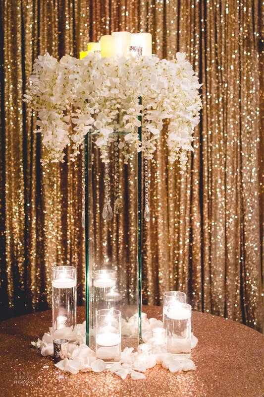 5 Party Essentials for New Year's Eve