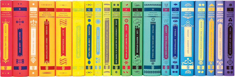 Five Must-Have Accessories for Your Bookshelf