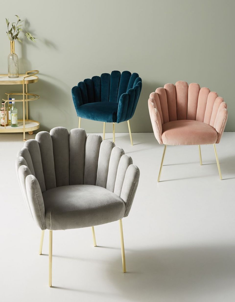 10 Home Accessories Inspired by New York Fashion Week