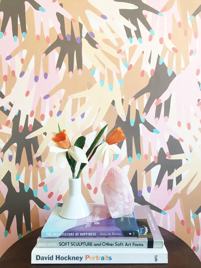wallpaper 8