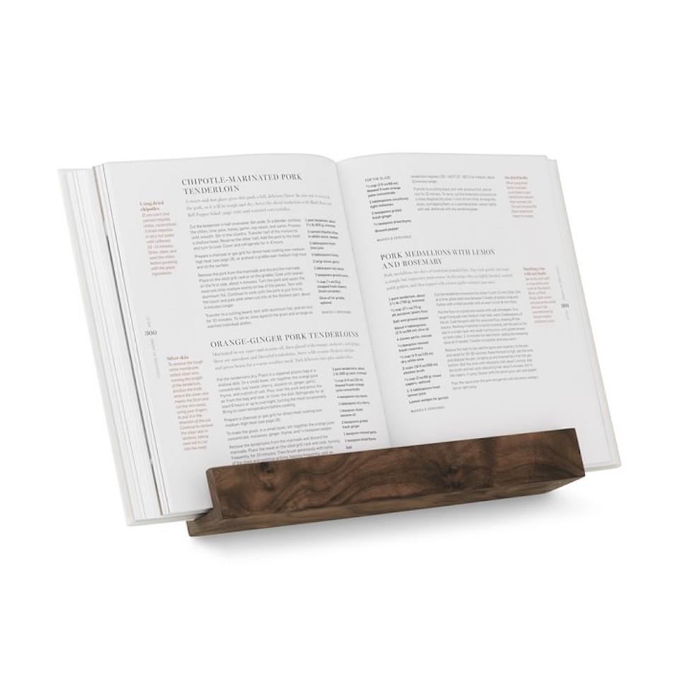 walnut-cookbook-holder-o