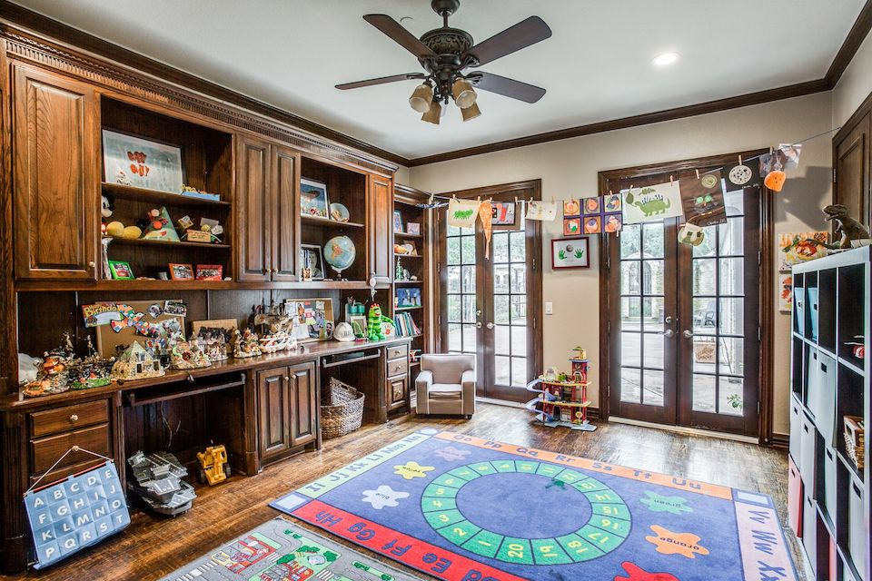 4241 Woodfin_PLAYROOMBLOG