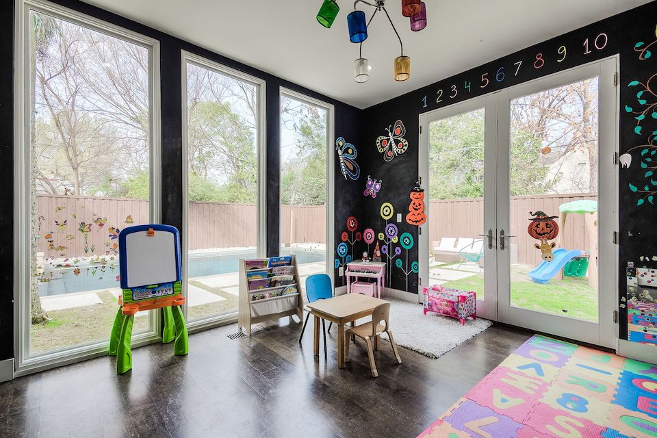 6323 Meadow Road_PLAYROOMBLOG