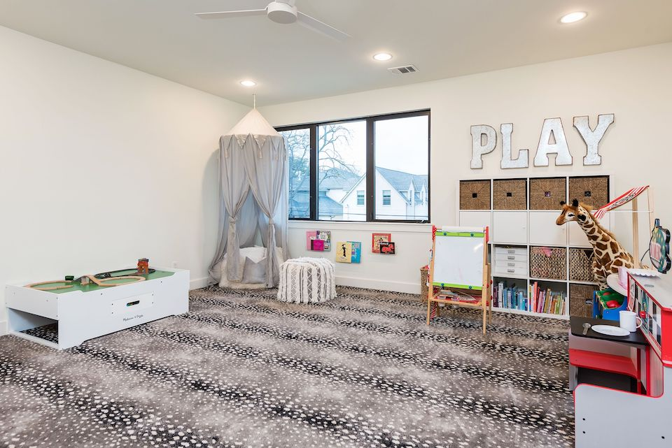 6823 Northwood_PLAYROOMBLOG