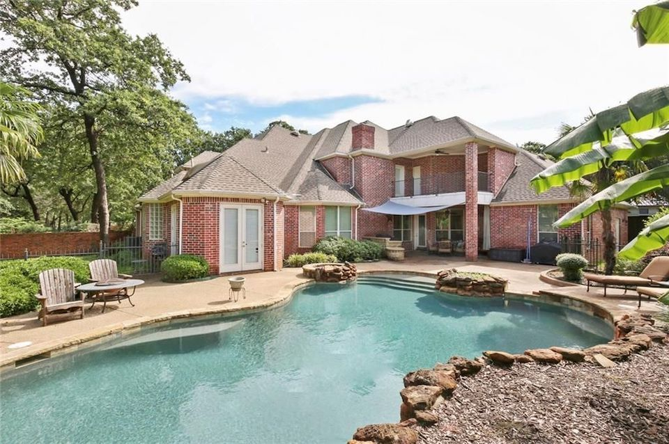 1006turnberry_POOL